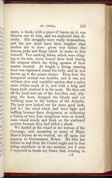 Six Months In The West Indies -Page 115